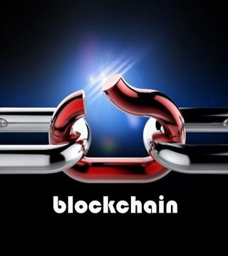 区块链存自身缺陷 攻击层面多达6个