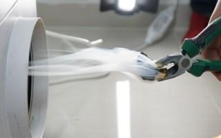 AIRMX PRO评测: 挑战200平极限净化的新风机