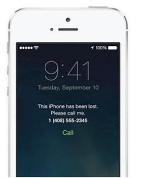 苹果ID被盗后的惊魂50小时