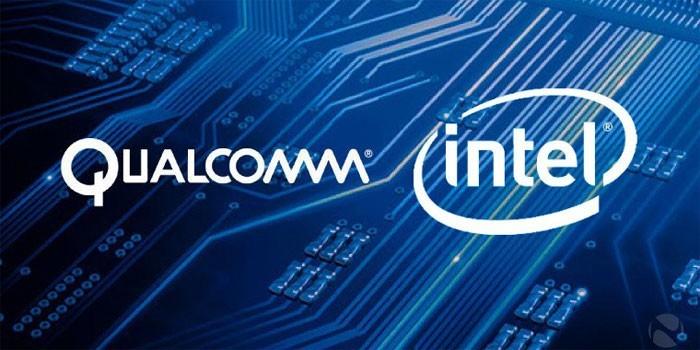 DIY周报:高通暗示骁龙835不输Intel!