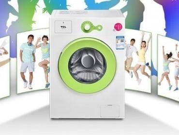 哪种洗衣机最健康?