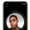 3D打印破解iPhoneX