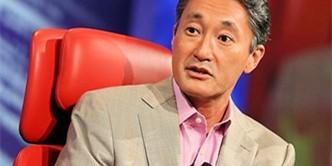 索尼CEO再次重申:不会放弃旗下移动业务