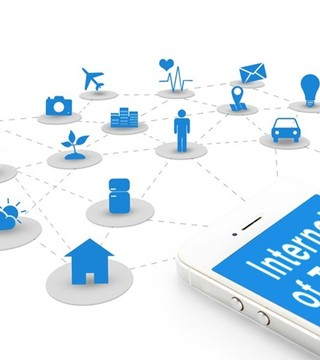 Linux开源项目打造通用IoT边缘计算框架