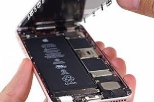 亲身实测 感受苹果214换电池的最后午餐