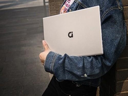 a豆笔记本13轻评测——小身板大能量