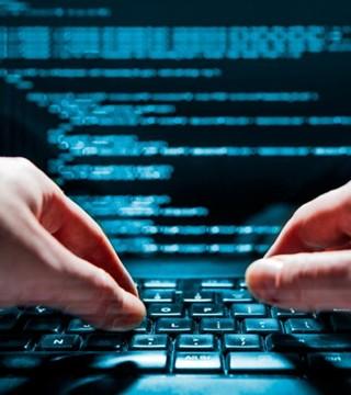 网络病毒走向智能化 该如何应对?