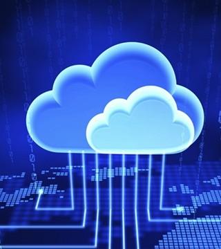 云数据威胁现状比想象中的更危险