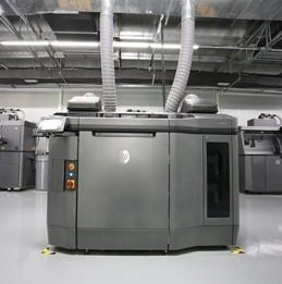 3000万10台3D打印机投资值不值?