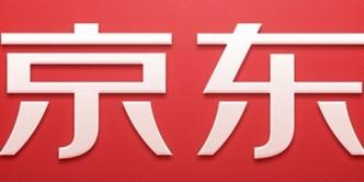 京东要警惕业务青黄不接 新业务需加速