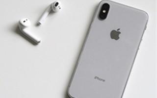 廉价版iPhone X曝光:6.1寸LCD屏 售4000+