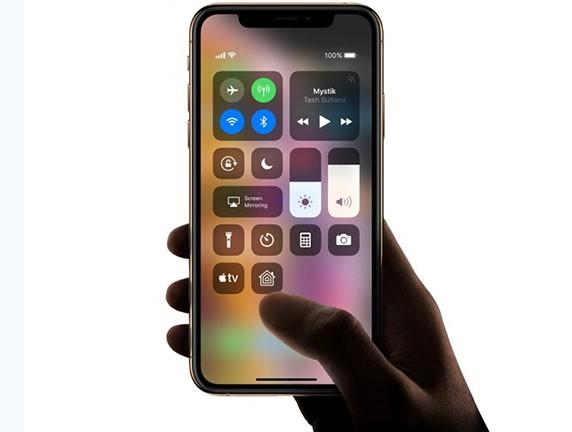 苹果为延迟支持5G找好理由