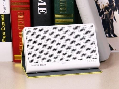 2015音频产品评测汇总