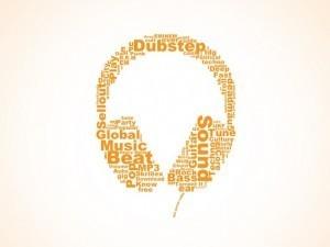 【小调查】挑选耳机你更关心哪些方面?
