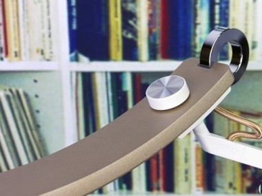 明基WiT LED台灯评测