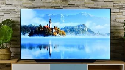 体验升级赢得消费者赞誉!OLED电视的2019年