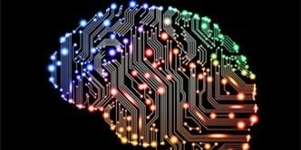 """人工智能和它的""""美丽新世界"""""""