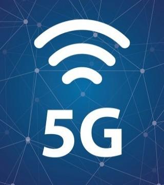 AI和5G加速重构网络