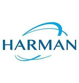 哈曼全球新布局