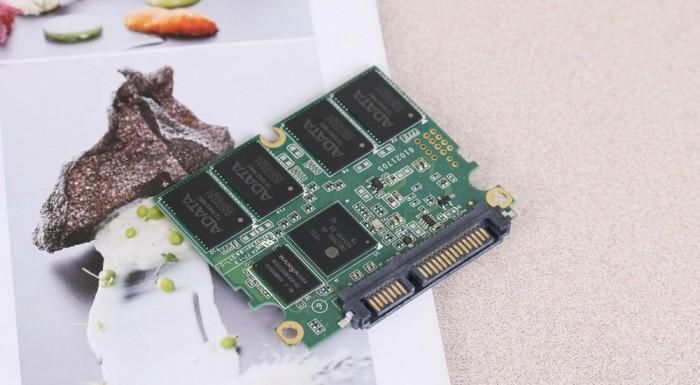 愁!M.2 SSD和SATA SSD到底哪个真香