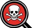 状态疲软 2015年十款主流杀毒软件评测