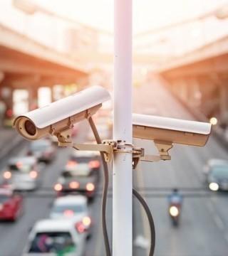 华为POL解决方案助视频监控迈入云化时代