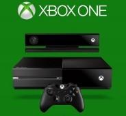 Xbox One增键鼠支持