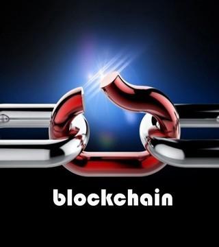 区块链也不安全 三大攻击维度必须了解