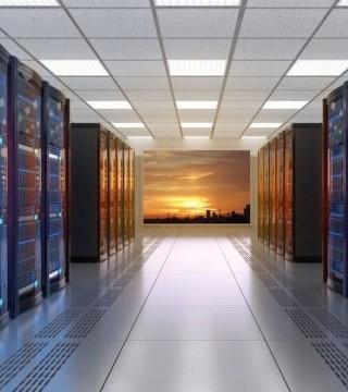 """让""""罗马""""跑在""""罗马""""上 戴尔携手AMD打造数据中心新基石"""