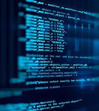 量子通信4大安全优势 高效抵御网络攻击