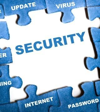 37%企业仍未引入数据/网络安全相关审计