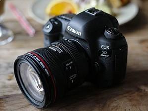 注意!全是坑!摄影新手如何选单反相机