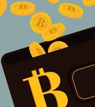 加密货币钱包成风口 体验与安全不可兼得