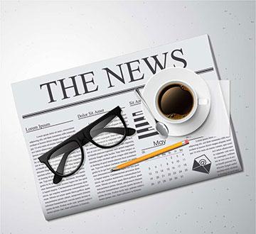 看新闻更方便的5款App