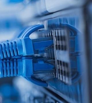 四步实现云数据中心网络ipv6演进