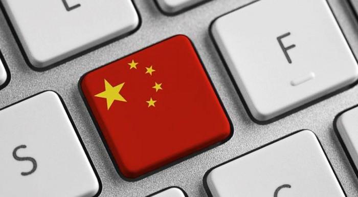 为什么中国至今没有像样的国产操作系统?