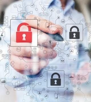 调查发现:企业越关注安全 攻击成本越高
