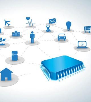 企业引入物联网前必须考虑的5大挑战
