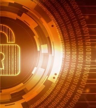 超半企业仍未加密自身数据资产