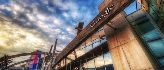 谷歌宣称2015年共屏蔽7.8亿个恶意广告