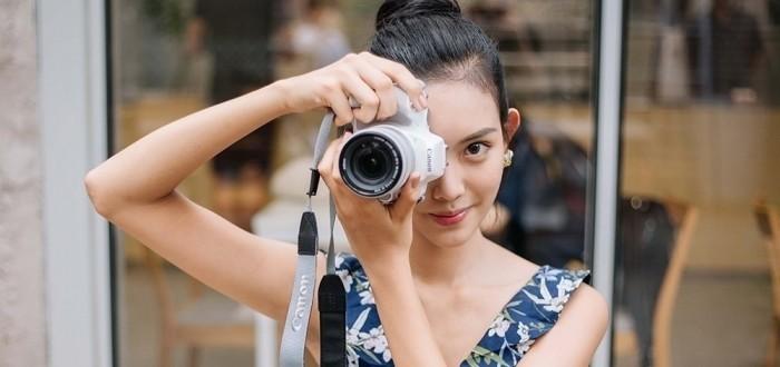 注意£¡全是坑£¡摄影新手如何选单反相机