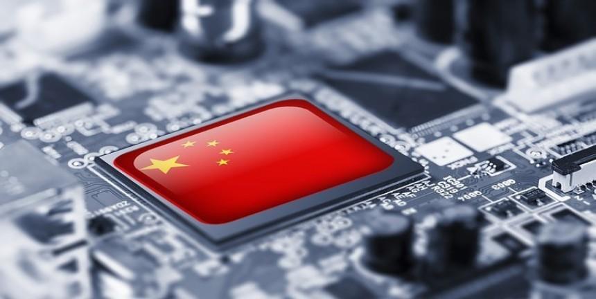 中国芯不如英特尔AMD?自主二字绝不简单
