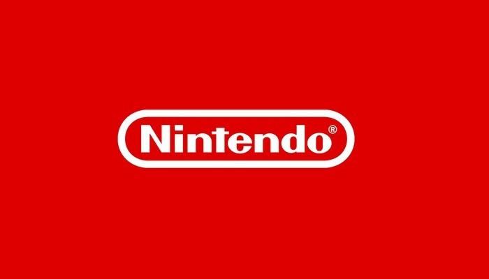 任天堂招聘含《塞尔达传说》关卡设计师