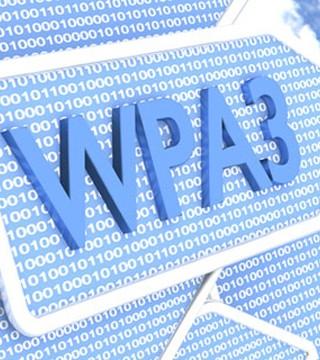 新一代WPA3加密来了 你换不换?
