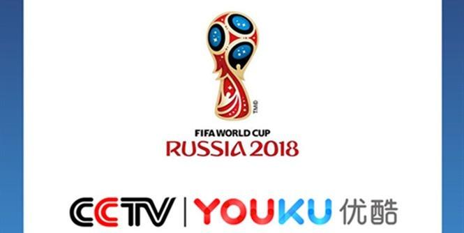 抢下世界杯视频直播版权 优酷的春天来了?