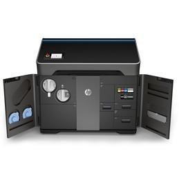 惠普3D打印机新品便宜一半