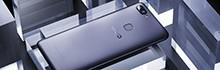 vivo在北京居庸关长城举行新品发布会,正式推出了全新全面屏旗舰手机——vivo X20。X20采用全面屏设计,搭载骁龙660移动平台,