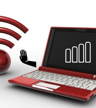 Wi-Fi比4G危险 倒逼蜂窝版商用本回归