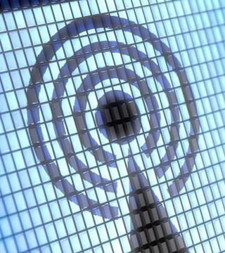 2018年第一季度无线路由器市场研究报告
