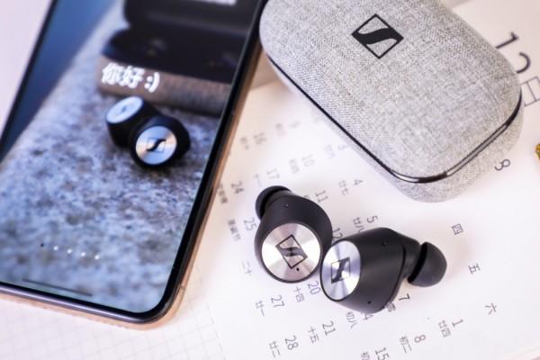 2018年耳机行业不可不知的8个关键词